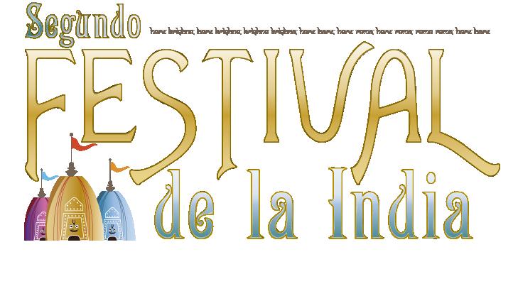 logo-22-03